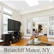 Rental info for Average Rent $8,000 A Month - That's A STEAL. W...
