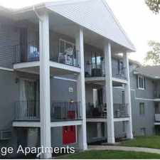 Rental info for 60 Country Manor Lane B