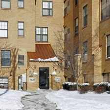 Rental info for Karley Square in the Detroit area