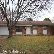 Rental info for 8409 Whittman Cove in the Austin area