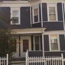 Rental info for 59-61 Tower Street, Unit 1 in the Forest Hills - Woodbourne area