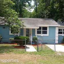 Rental info for 6336 Toni Ave