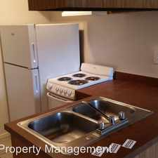 Rental info for 3770 42nd St - Unit 5 and Space C in the San Diego area