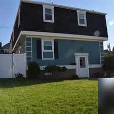 Rental info for Beautiful Pittsburgh Townhouse For Rent in the Larimer area