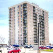 Rental info for Norwest Rd and Ridley Dr: 860 Norwest Road, 1BR in the Kingston area