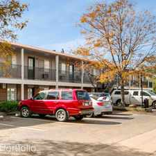 Rental info for Crestone Apartments