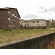 Rental info for Brookview Glen - Senior Housing in the New Albany area
