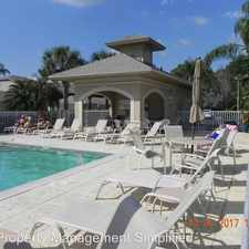 Rental info for 14270 Hickory Links Court Unit 2124