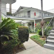Rental info for 13191 Adland St. 10 in the Garden Grove area