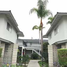 Rental info for 13191 Adland St. 3 in the Garden Grove area