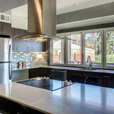 Rental info for Shorewood Heights