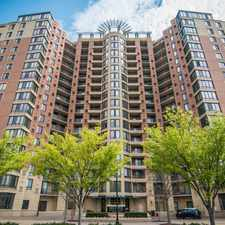 Rental info for 1401 Joyce on Pentagon Row in the Aurora Highlands area