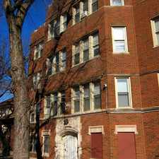 Rental info for 2648 E. 78th St in the South Shore area