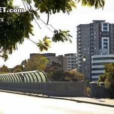 Rental info for 3200 2 bedroom Apartment in Auckland City Business District