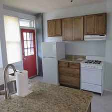 Rental info for Fairhaven Ave & Sycamore St