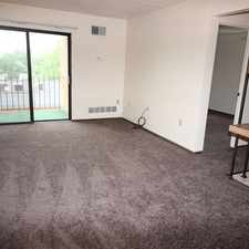 Rental info for 527 Monroe Ave in the Pittsburgh area