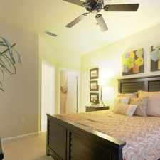 Rental info for Grand Reserve Apartment Homes in the Ocala area