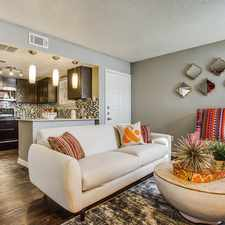 Rental info for Preslee Apartments in the Arlington area