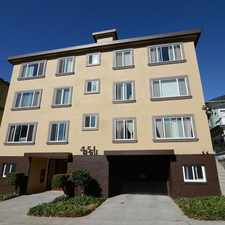 Rental info for Apartment In Great Location. Parking Available! in the Lakeshore area