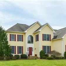 """Rental info for OUTDOOR LIVING AT IT""""S BEST. 3+ Car Garage!"""