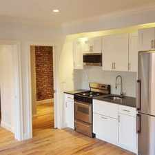 Rental info for 2nd Ave & E 73rd St in the New York area