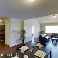 Rental info for 2213 Sweet Home Rd.