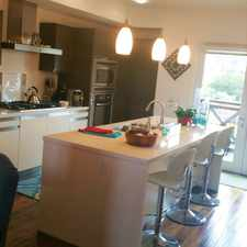 Rental info for 90 North Coast Hwy 101 in the 92024 area
