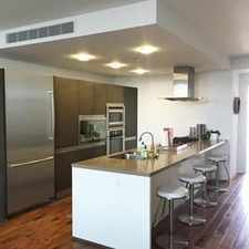 Rental info for 90 North Coast Hwy 101 Unit 201 in the Encinitas area