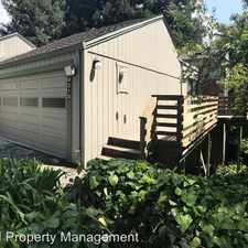 Rental info for 24210 Harrington Lane