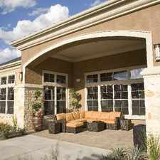 Rental info for City North at Sunrise Ranch
