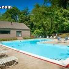 Rental info for One Bedroom In Pittsburgh Southside in the Banksville area