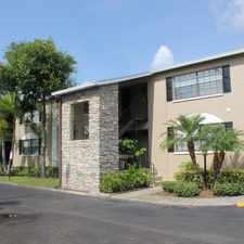 Rental info for Westwinds in the Sun Bay South area