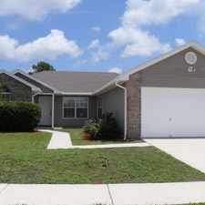 Rental info for 2117 Willesdon Drive West in the Sandalwood area