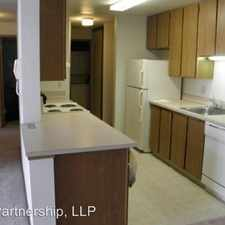 Rental info for 1901/1903 NE 85th in the Roosevelt area