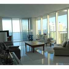 Rental info for Best of Luxury Realty in the Wynwood-Edgewater area