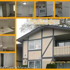 Rental info for 22509 30th Ave S - Unit 8 in the Des Moines area