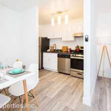 Rental info for 180 Buckingham Ave in the 94061 area