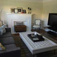 Rental info for Best Home Rentals in the Los Angeles area