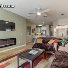 Rental info for $2550 3 bedroom Apartment in Osceola (Kissimmee) Kissimmee