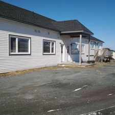 Rental info for Apartment for Rent in the Torbay area