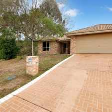 Rental info for SO CLOSE TO EVERYTHING in the Brisbane area