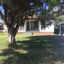 Rental info for Three Bedroom Home in West Tamworth in the Tamworth area