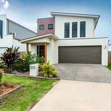 Rental info for Fully Air Conditioned & Pet Friendly So Be Quick! in the Maroochydore area