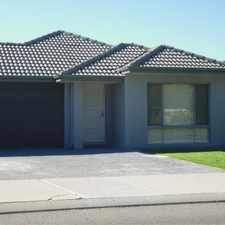 Rental info for TWO FURNISHED ROOMS IN QUIET RESIDENTIAL AREA in the Carramar area