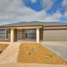 Rental info for New Near Home in Mildura in the Mildura area