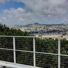 Rental info for 440 Pointe Pacific Drive, Unit# 1