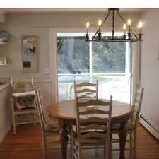 Rental info for House For Rent In Madison. Will Consider!