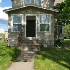 Rental info for House Only For $1,295/mo. You Can Stop Looking ... in the Willard-Hay area