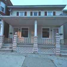 Rental info for Dreamy Duplex Is A Must Have! Rent It TODAY