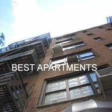 Rental info for 10028 208th St #1G in the Queens Village area